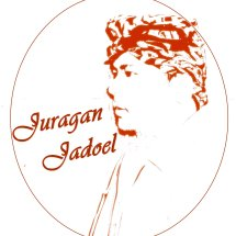 Juragan-jadul