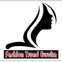 Fashion Trend Eureka