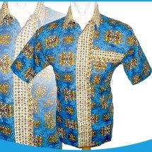 Nuansa Batik