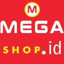 Mega Shop .id
