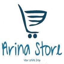 Arina-Store