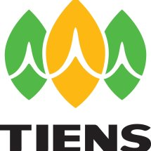 Tiens 888 Herbal Shop