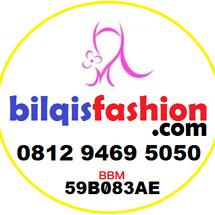 Bilqis-Fashion