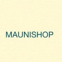 MauniShop