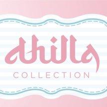Dhilla Collection