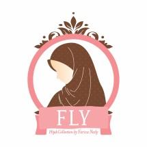 fly hijab