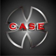 Xcase