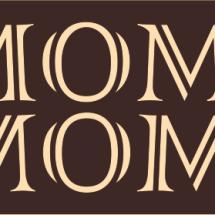 momimomi