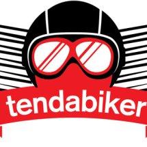 tendabiker