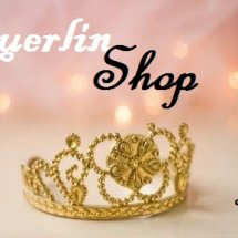 Querlin Shop