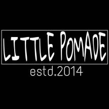 Little Pomade
