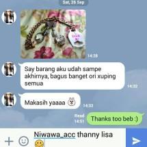 niwawa_accessories