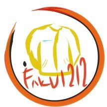 Faku1212