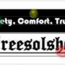 frees olshop