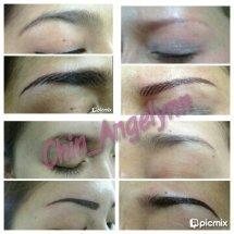 SulamAlis Chin_Angelynn
