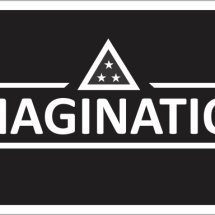 Imagination Clothing