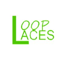 Loop Laces