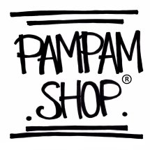 PAMPAM SHOP