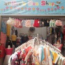 Bee'n Bee Shop