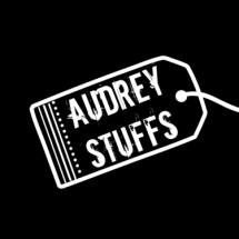Audreystuffs