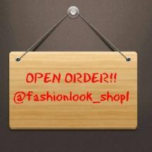 Fashionlook_shop1