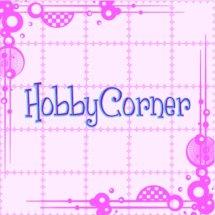 HobbyCorner