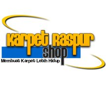 Karpet Raspur Shop