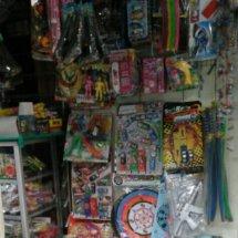 Gionino Shop