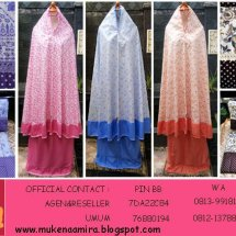 """""""'AmiRa Collections"""""""