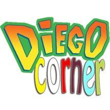 Diego Corner