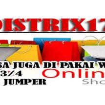 DISTRIX SEVENTEEN