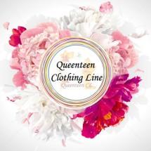 Queenteen CL