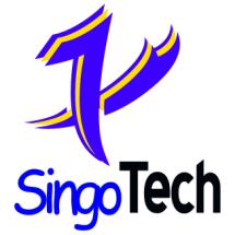 singo tech