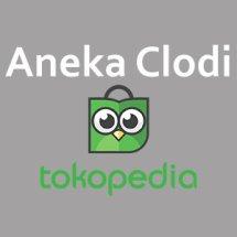 Aneka Clodi