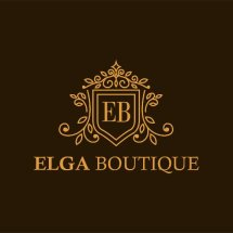 Elga Boutique