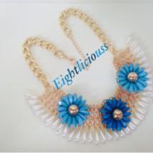 Eightliciouss