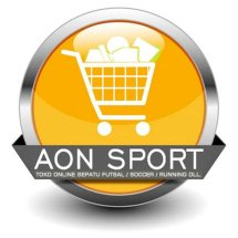 AON Sport