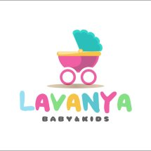 Lavanya_BabyAndKids