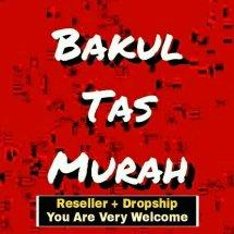 BAKUL TAS MURAH