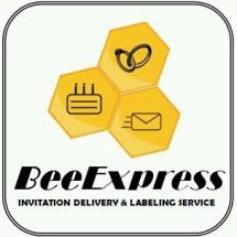 BeeExpress