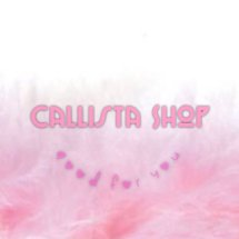 Callista-Shop