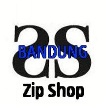 Zip Shop