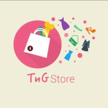 TnG Store