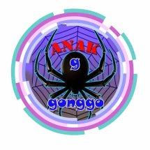 anakgonggo