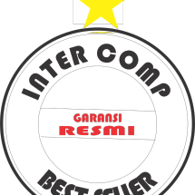 Inter Comp