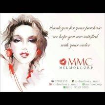 melmolcorp_mmc