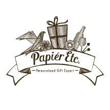 Papier Etcetera