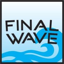 FinalWave