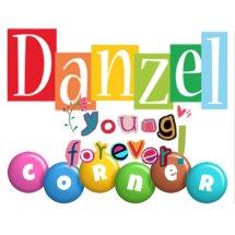 Danzel Corner