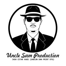 unclesamproduction